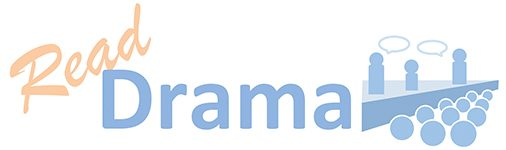 Read Drama